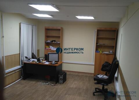 Сдается помещение под офис - Фото 1