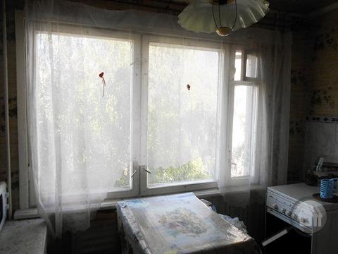 Продаются две комнаты с ок в 3-комнатной квартире, ул. Ладожская - Фото 5