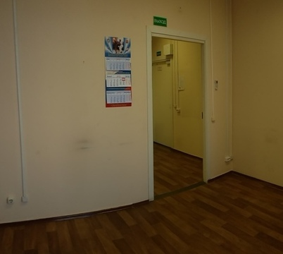 Офис в аренду 22 кв. м, м. Площадь Ленина - Фото 2