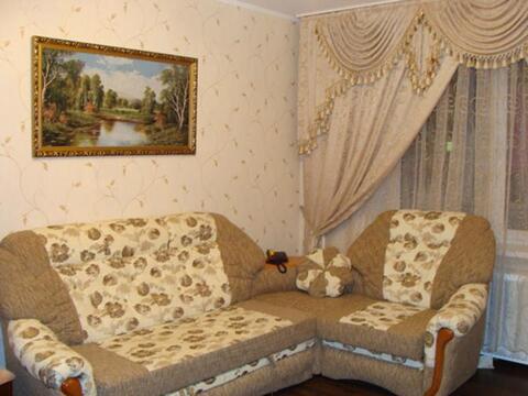 Снять 2 комнатную квартиру в королеве 50-летия влксм улица, 2