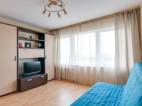 Объявление №49701804: Сдаю 1 комн. квартиру. Ангарск, 12А мкр., 5,