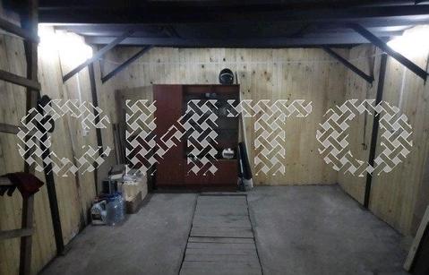 Продажа гаража, Череповец, Северное Шоссе - Фото 5