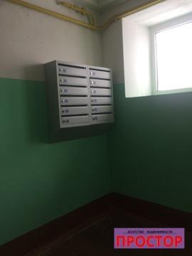 950 000 Руб., 1-комнатная квартира, Продажа квартир в Кинешме, ID объекта - 333602182 - Фото 1