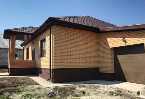 Продажа дома, Майское, Валуйский район - Фото 4