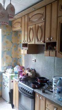 Аренда квартиры, Владивосток, Ул. Ватутина - Фото 1