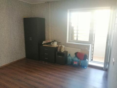 Сдам двух комнатную квартиру в Подрезково - Фото 5