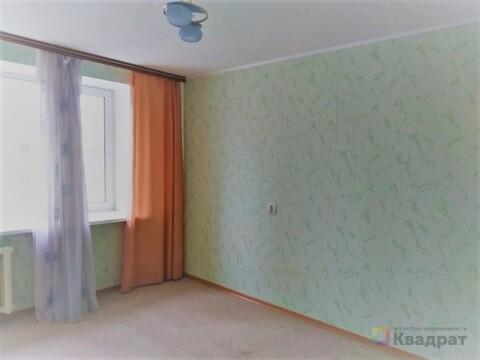Продаю чистую, светлую однокомнатную квартиру - Фото 3