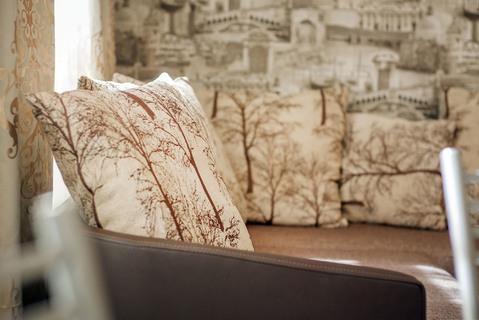 Светлая уютная квартира у Невского проспекта - Фото 4