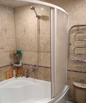 3-комнатная квартира ул. Коммунистическая, д. 19 - Фото 2