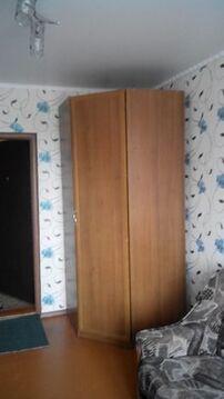Аренда комнаты, Брянск, Северный пер. - Фото 2