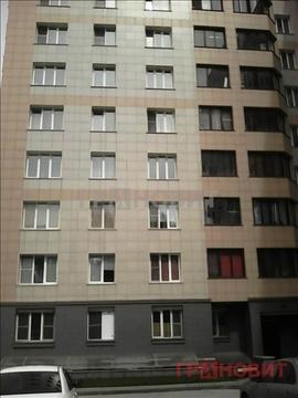 Продажа квартиры, Кольцово, Новосибирский район, Вознесенская - Фото 2