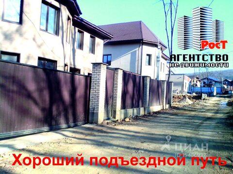 Продажа участка, Владивосток, Улица 1-я Лесная - Фото 2
