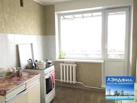 4 комнатная квартира, проспект 50 лет Октября, 72 - Фото 5