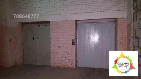 Кирпичный отапливаемый склад на охраняемой огороженной территории пром - Фото 4