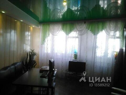 Продажа квартиры, Ангарск, 9 - Фото 1
