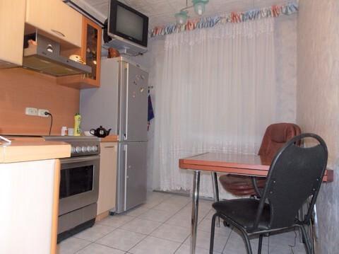 К продаже предлагается 1- комнатная квартира повышенной комфортности. . - Фото 5