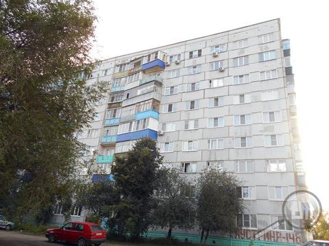 Продается 3-комнатная квартира, ул. Аустрина - Фото 1