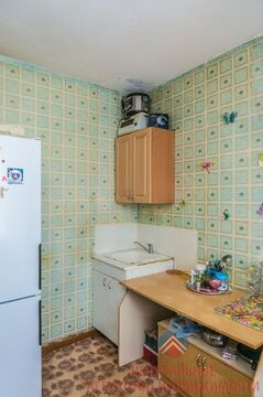Продажа комнаты, Новосибирск, Ул. Родники - Фото 4