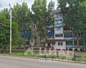 Аренда квартиры, Астрахань, Улица Николая Островского - Фото 2