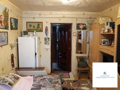 Продается квартира Краснодарский край, г Сочи, ул Армавирская, д 1 - Фото 2