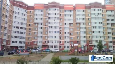 Продам однокомнатную квартиру, ул. Шатова, 8а - Фото 2