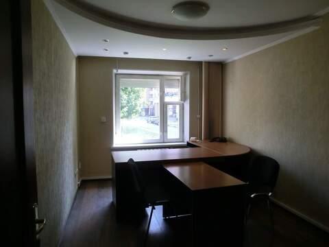 Аренда офиса от 59.7 м2, м2/год - Фото 3