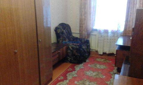 Сдам дом в г.Подольск, , Поселковая 2-я ул - Фото 1