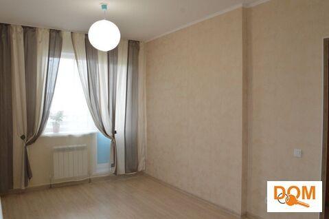 Продажа квартиры, Новосибирск, м. Площадь Маркса, Ул. Беловежская - Фото 2