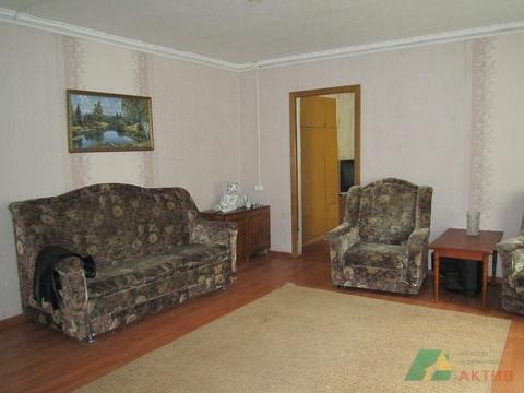 Двухкомнатная квартира, ул. Менделеева - Фото 2