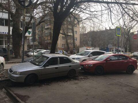 Продажа офиса, Ростов-на-Дону, Семашко пер. - Фото 4