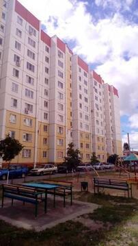 Продажа квартиры, Воронеж, Ул. Пирогова - Фото 1