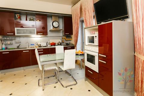 Квартира с видом на море в Сочи! - Фото 3