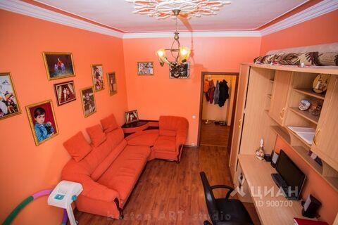 Продажа квартиры, Ул. Коптевская - Фото 1