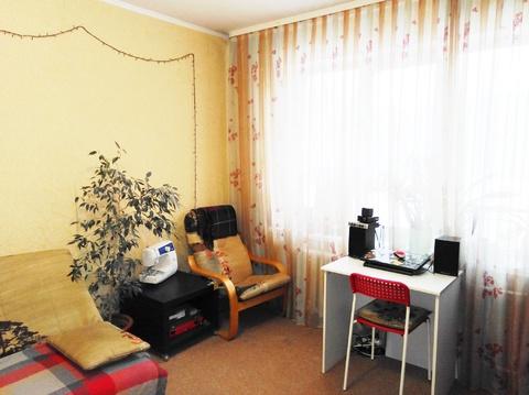 Уютная двухкомнатная квартира с подарком! - Фото 5