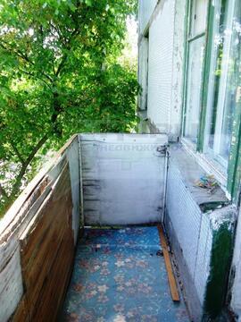 Продажа квартиры, Вологда, Ул. Кирова - Фото 3