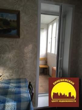 2-х комнатная кв-ра уп, ул. Баумана , д. 17 - Фото 5