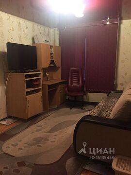 Аренда квартиры посуточно, Ижевск, Ул. Клубная - Фото 1