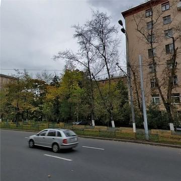 Продажа квартиры, м. Таганская, Ул. Нижегородская - Фото 5