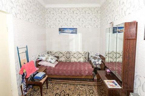 Продам 2-комн. кв. 45 кв.м. Миасс, Керченская - Фото 3