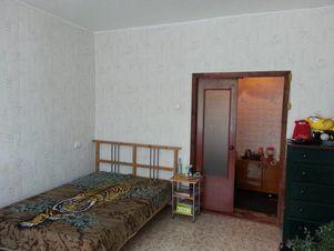 Продажа квартиры, Магадан, Ул. Радистов - Фото 2