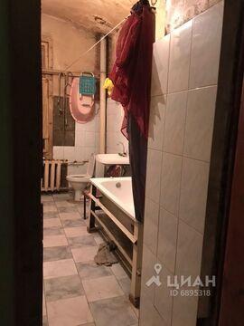 Продажа комнаты, Наро-Фоминск, Наро-Фоминский район, Ул. Ленина - Фото 1