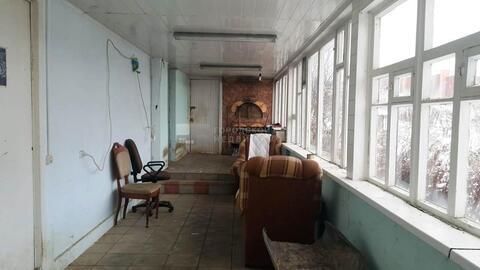 Дом 200 кв.м, Участок 17 сот. , Киевское ш, 55 км. от МКАД. - Фото 4