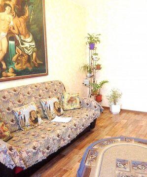 Продажа квартиры, Яблоновский, Тахтамукайский район, Ул. Солнечная - Фото 5