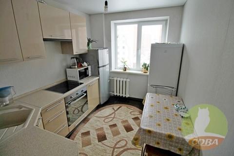 Продажа квартиры, Тюмень, Ул. Федюнинского - Фото 3