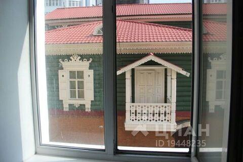 3-к кв. Хабаровский край, Хабаровск ул. Дзержинского, 62 (66.5 м) - Фото 2