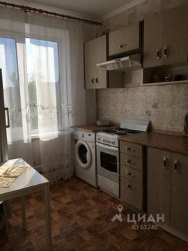 Продажа квартиры, Шенкурский проезд - Фото 2