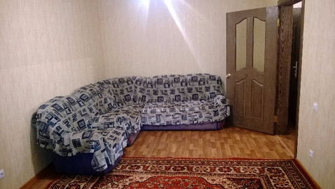 Продается 1-я квартира по Дериглазова - Фото 3