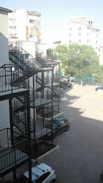 Сдаются посуточно апартаменты п. Орловка, 50м от моря, первая линия - Фото 2