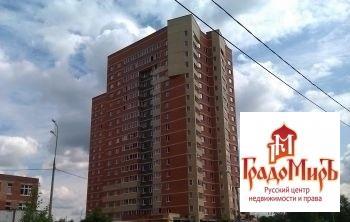 Продается квартира, Мытищи г, 64м2 - Фото 5