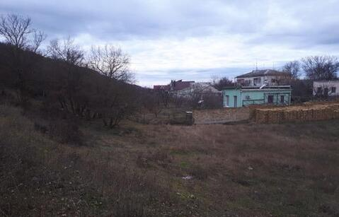 Продажа участка, Любимовка, Нижнегорский район, Улица Речная - Фото 5